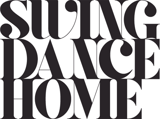 Swing Dance Home